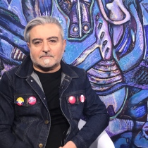 Arturo Duclos en Sello Propio: