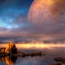 """Taller """"Astrobiología, el estudio de la vida fuera de la Tierra"""" en Observatorio Astronómico Nacional"""
