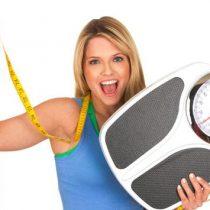 La clave para bajar de peso está en tu ADN