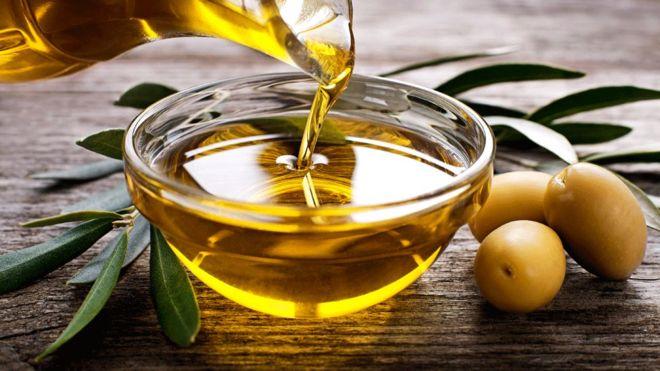 5 superalimentos que comían los antiguos griegos y que aún se consumen en Grecia para vivir mejor