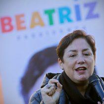Bloomberg y su análisis de Beatriz Sánchez: