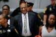 "Juez declara ""nulo"" el juicio al actor Bill Cosby por abuso sexual"