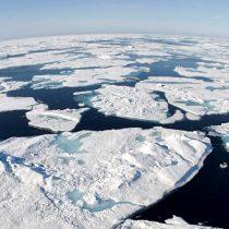 Bachelet convoca a científicos para crear Grupo Permanente de Cambio Climático