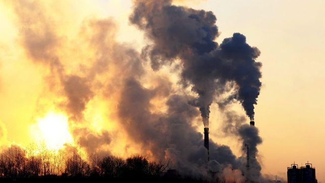La oportunidad de la nueva Constitución para enfrentar la crisis climática