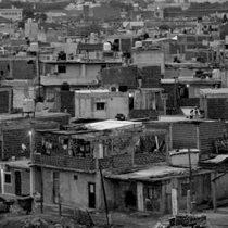 """Cátedra Norbert Lechner """"Violencia, Estado y Marginalidad en América Latina"""" con Javier Auyero"""