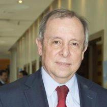 Presidente del gremio de las isapres justifica alza: apunta al pago de costas por juicios de los afiliados