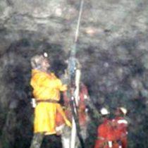 El historial de accidentes de la mina Cerro Bayo
