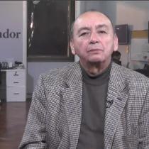 Punto Rojo - Explosión en Quilpué: ¿accidente o falta de fiscalización de la SEC?