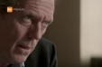 [VIDEO C+C] Hugh Laurie,