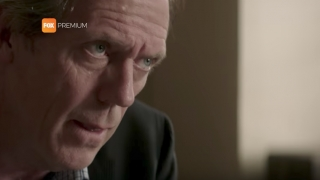 "[VIDEO C+C] Hugh Laurie, ""Dr House"", regresa para interpretar a un excéntrico neuropsiquiatra en serie ""Chance"""