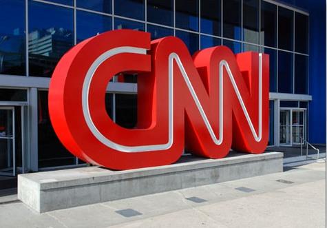Tres periodistas de CNN dimiten tras retractarse de un reportaje sobre Rusia