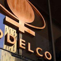 Entre gallos y medianoche, Gobierno cumplió con capitalización de Codelco en diciembre pasado, aunque bajo lo esperado por la minera estatal
