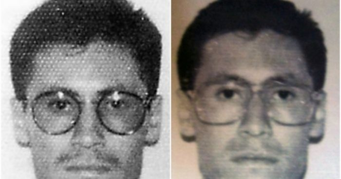 México concedió la extradición a Chile del