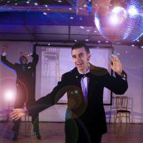 Dancer, la elogiada obra de danza escocesa que es un ejemplo de genuina inclusión