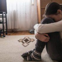 El drama del trastorno de apego y cómo afecta a los niños adoptados y a sus familias