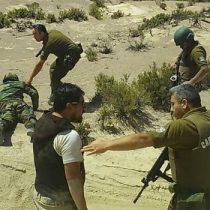 Funcionarios de Aduana de Bolivia pagan US50.000 en defensa de los 9 detenidos en Chile