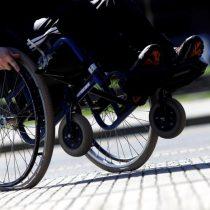 Inclusión y discapacidad: más que un bonito anuncio de Bachelet, un incumplimiento