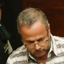Dirección de Finanzas de Carabineros burló en 2011 investigación por cohecho a cargo del fiscal José Morales