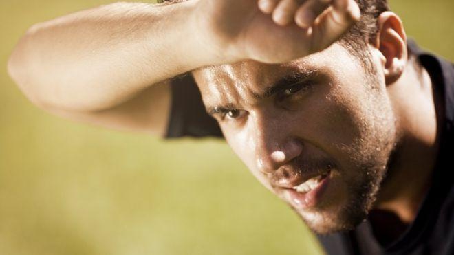Por qué nos cuesta tanto hacer ejercicio (y no es sólo por flojera)