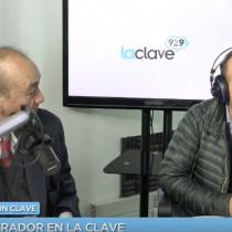 El Mostrador en La Clave: La respuesta de Piñera sobre platas en paraísos fiscales
