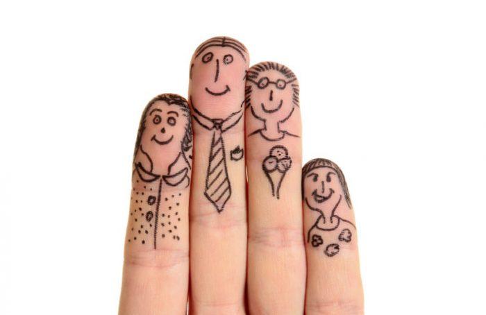 Las claves para garantizar la continuidad del legado familiar