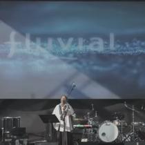 Fluvial 2017 abre convocatoria para artistas