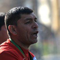 El nuevo Francisco Huaiquipán se confiesa: