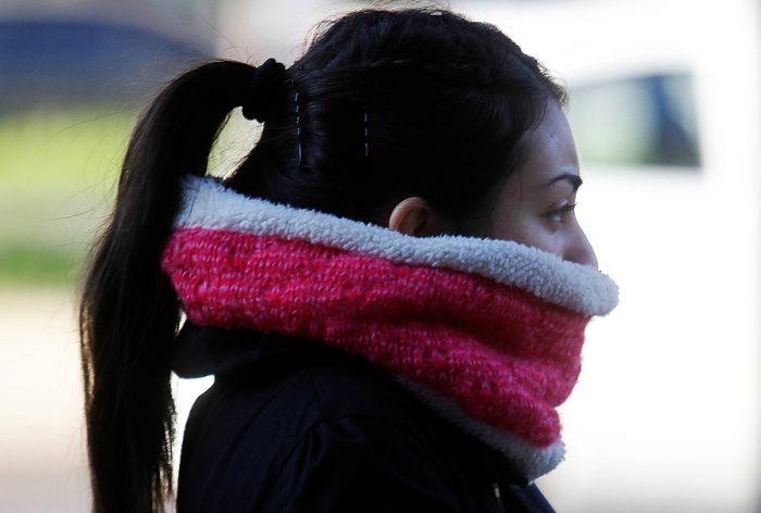 Minsal decreta Alerta Sanitaria Preventiva por enfermedades respiratorias en las regiones Metropolitana, Valparaíso y del Biobío