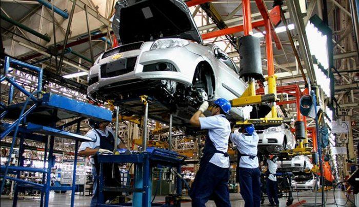 Pirelli, Colgate Palmolive y GM dejan operaciones en Venezuela