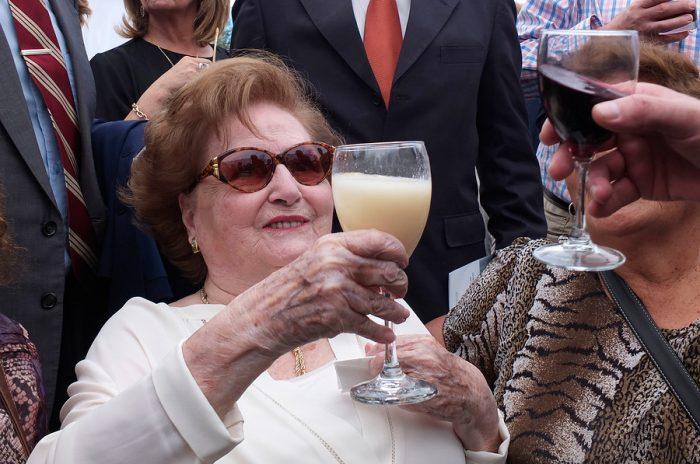 Corte revoca fallo en el caso Riggs y ordena devolución de dinero y bienes a la familia Pinochet