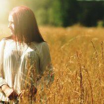 Cómo enfrentar la patología que avergüenza a las adolescentes y a qué se debe
