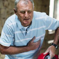 Tratamiento oral reduce las consecuencias de un infarto al corazón