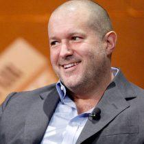 Las ambiciones de baja tecnología del gurú de diseño de Apple