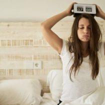 ¿Qué es el jet lag social y cómo puede afectar a tu salud?