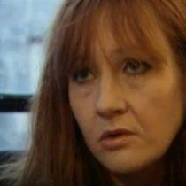 """[VIDEO] """"Ver mi primer libro fue el mejor momento de mi vida"""", la entrevista que la escritora de Harry Potter, JK Rowling, dio a la BBC hace 20 años"""