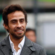 Ya es oficial: Jorge Valdivia regresa a Colo Colo