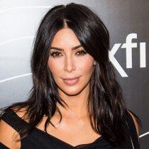 Kim Kardashian pide más control en el uso de armas