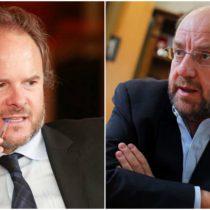 Las élites en crisis y el complejo rol de la empresa en el nuevo Chile