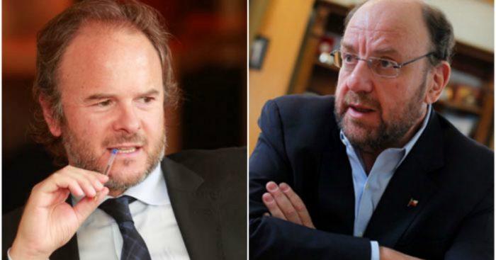 Con el timón a la izquierda, gremios de empresarios se ven forzados a reajustar agenda ante nuevo escenario electoral