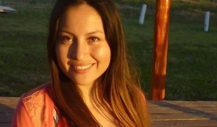 PDI encuentra cuerpo de joven madre que había desaparecido tras salir a trotar en Quilpué