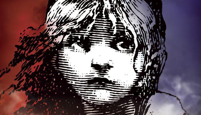 Los Miserables: Una historia de conversión