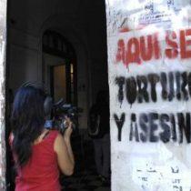 Documental retrata el olvido y desaparición de los centros de tortura de Pinochet