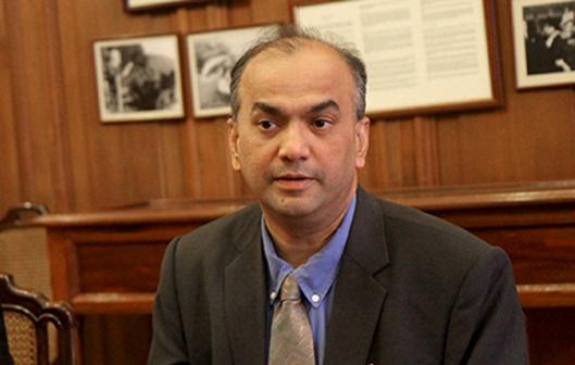 Embajador de Malasia en Chile sufre millonario asalto en su domicilio