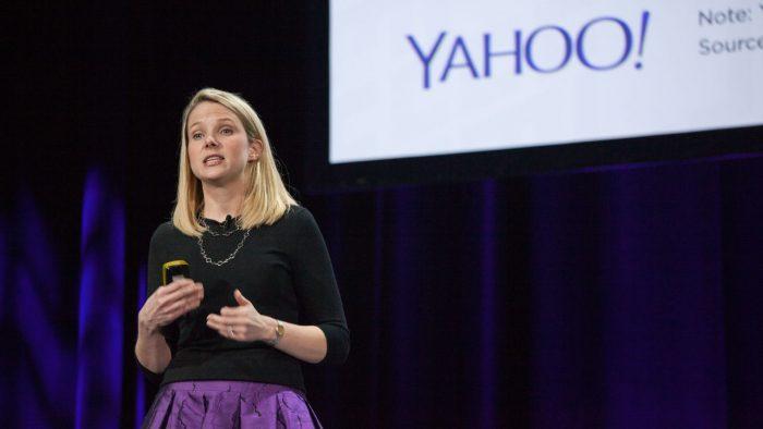 Verizon completa la adquisición de Yahoo por US$4.480 millones