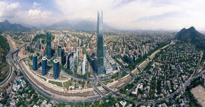 Resiliencia del sistema financiero chileno: dos preguntas fundamentales