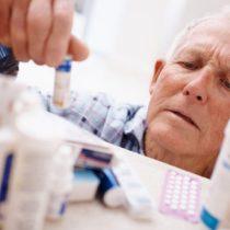 Estudian sensor cerebral de estrés para elaborar fármaco contra el Alzheimer