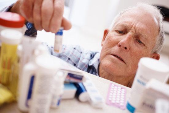 Pacientes piden incorporar más enfermedadesde alto costo a sistemas de financiamiento
