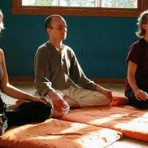 Meditación ayuda a frenar depresión y problemas cognitivos