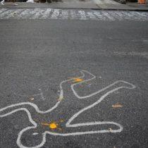 Estudiante venezolano muere tras recibir disparos de la Guardia Nacional Bolivariana