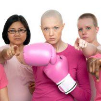 Terapia combinada tras cirugía reduce el riesgo de recaída en cáncer de mama